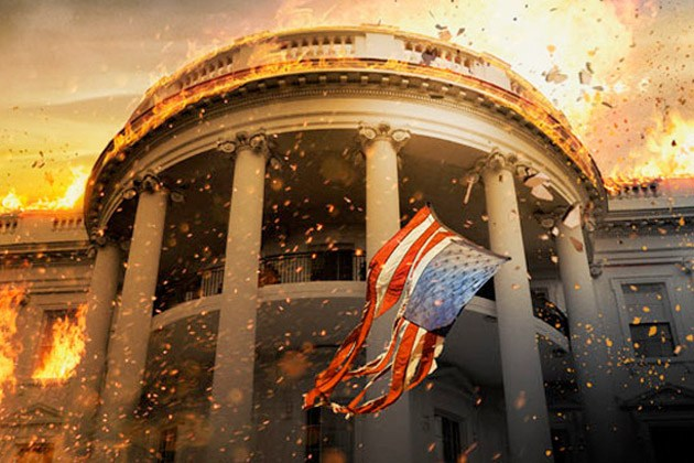 Olympus-Has-Fallen-Featurette