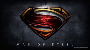 17-Man-Of-Steel-Movie-Poster-Tutorial