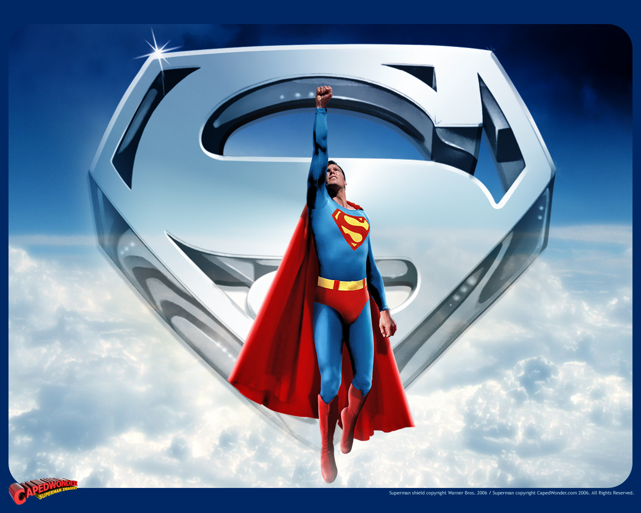Superman-superman-the-movie-20439202-1280-1024