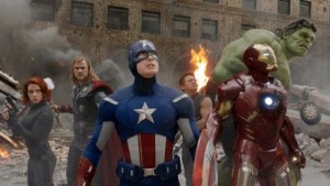 the-avengers-film-still_large
