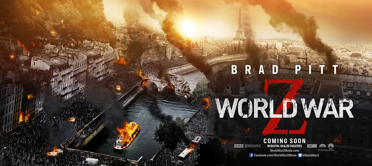 world_war_z_2013_banner06_paris