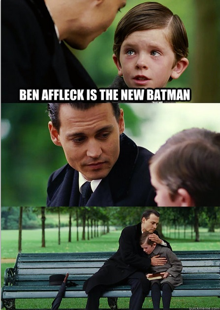 ben-affleck-as-batman-internet-reactions-05