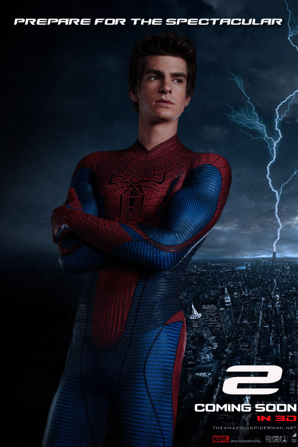 the_amazing_spider_man_2_teaser_poster_by_dcomp-d5wgiij