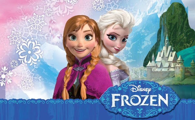 Disney-Frozen-official