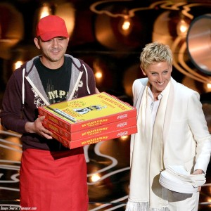 Pizza-Delivery-Oscars-2014