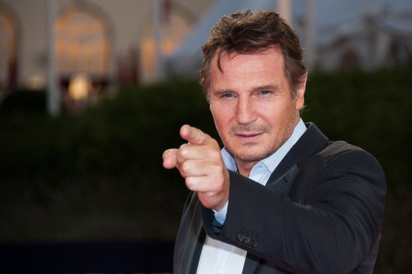 Liam Neeson Taken+2+Red+Carpet+Premiere+38th+kV11PPjEgahl